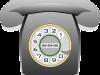 phone-160429_640